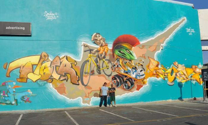 Ezra Savvinos Cyprus wall.jpg