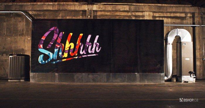 lennox_123klan_after_ashop_ashop_mural_murales_graffiti_street_art_montreal_paint_web