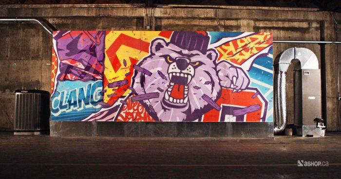 lennox_123klan_before_ashop_ashop_mural_murales_graffiti_street_art_montreal_paint_web