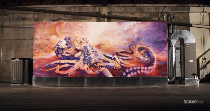 lennox_bacon_after_ashop_ashop_mural_murales_graffiti_street_art_montreal_paint_web