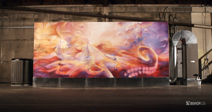 lennox_bacon_before_ashop_ashop_mural_murales_graffiti_street_art_montreal_paint_web