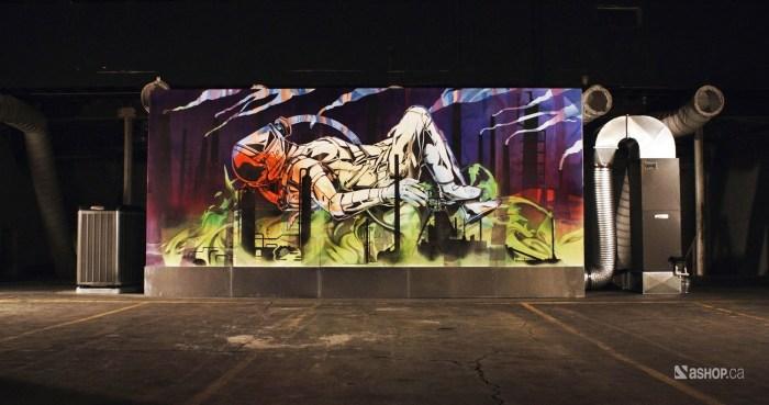lennox_dodo_after_ashop_ashop_mural_murales_graffiti_street_art_montreal_paint_web
