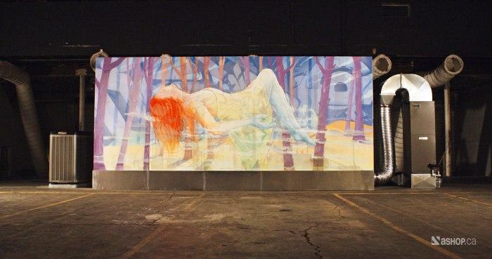 lennox_dodo_before_ashop_ashop_mural_murales_graffiti_street_art_montreal_paint_web
