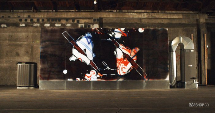 lennox_slick_after_ashop_ashop_mural_murales_graffiti_street_art_montreal_paint_web