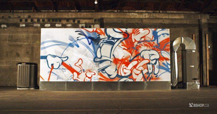 lennox_slick_before_ashop_ashop_mural_murales_graffiti_street_art_montreal_paint_web