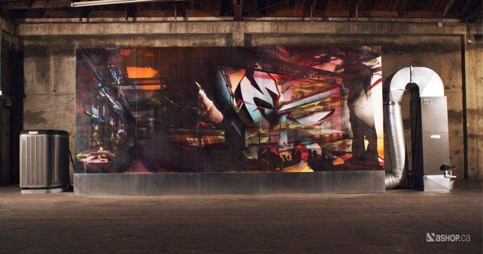 lennox_zek-one_after_ashop_ashop_mural_murales_graffiti_street_art_montreal_paint_web
