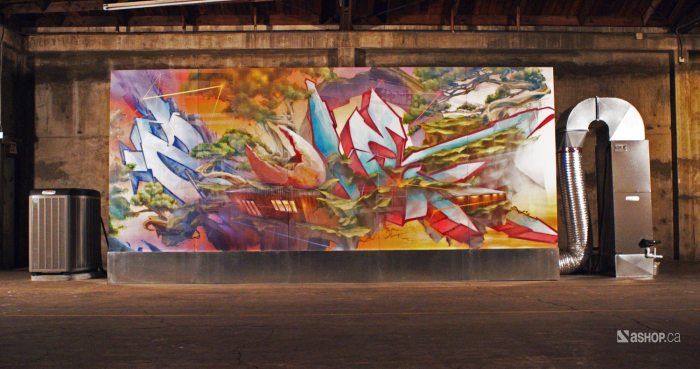 lennox_zek-one_before_ashop_ashop_mural_murales_graffiti_street_art_montreal_paint_web