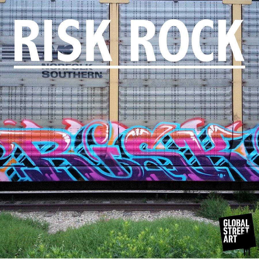 RiskRock_interview