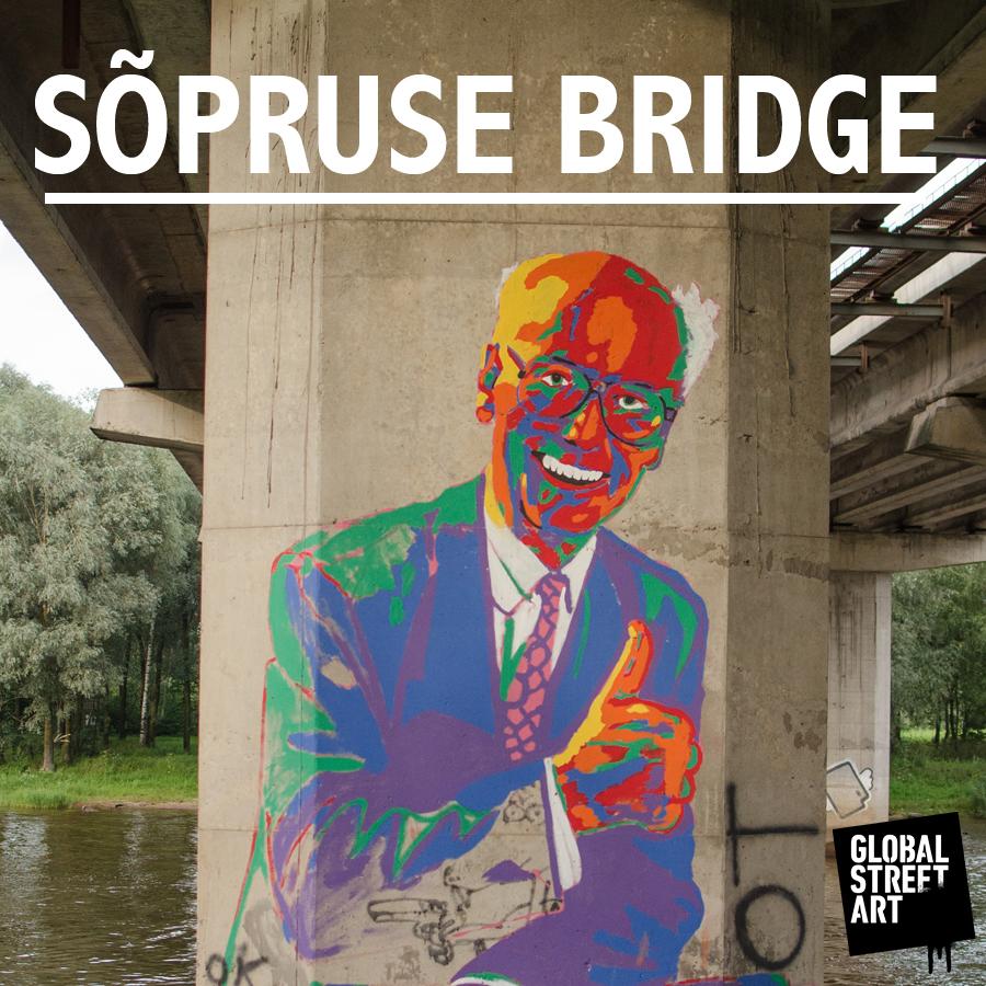 Sopruse_bridge_graphic