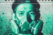 eins92-selfportrait-green-theteatray-detail