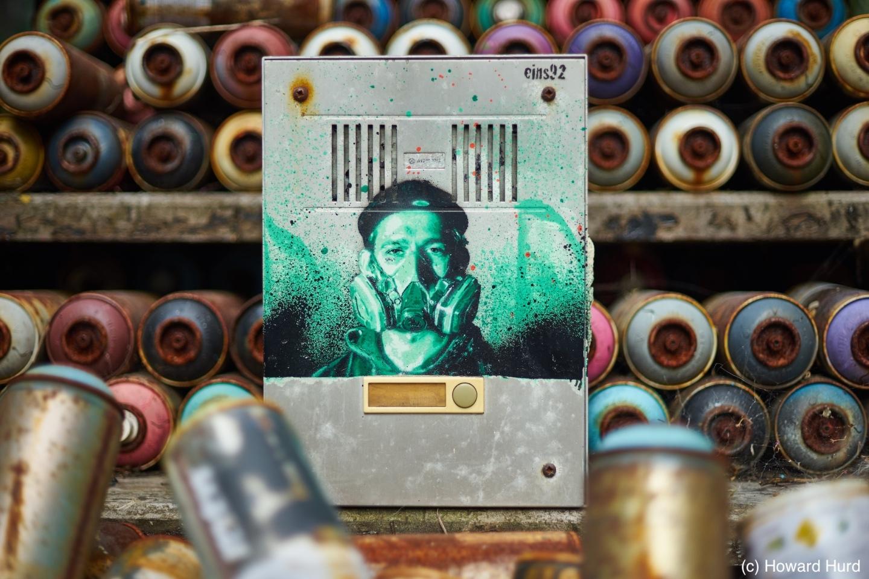 eins92-selfportrait-green-theteatray
