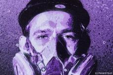 eins92-selfportrait-purple-detail