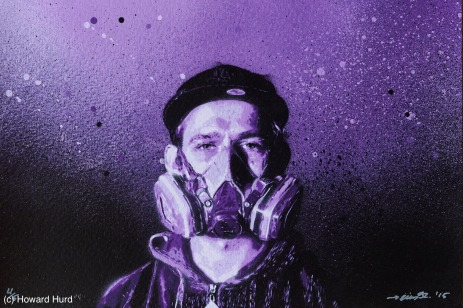 eins92-selfportrait-purple
