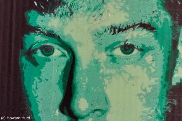 portrait-detail
