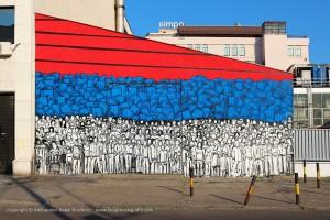 beograd-grafiti-sdrzssm-029-edit