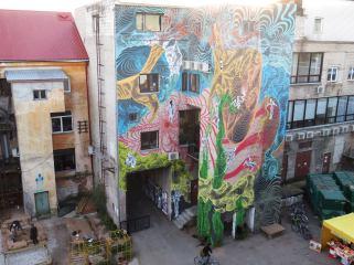 artist-awer-photo-by-street-art-jam