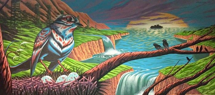 Final-Dracs-Mural-CityHall.jpg