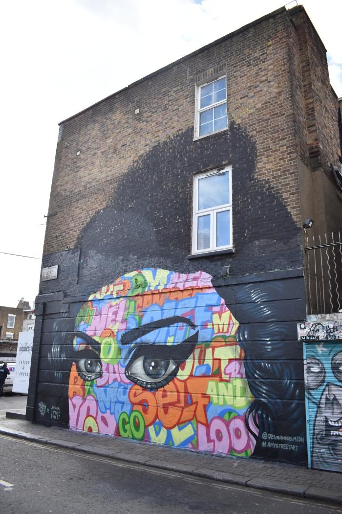 Kris & Amara - Mural 1 (5)