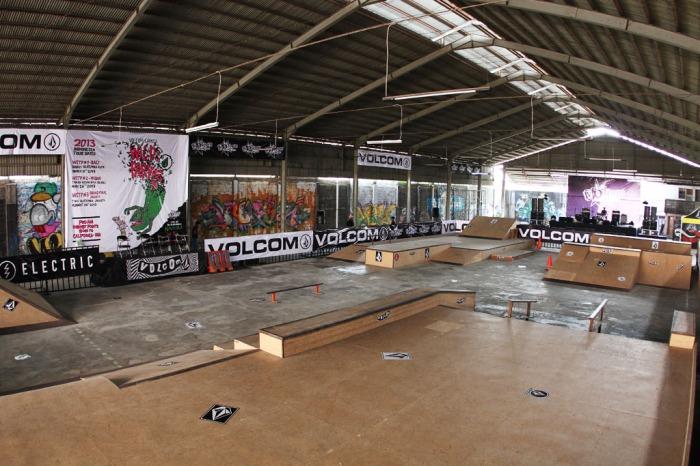 live-painting-venue-donkey-skatepark