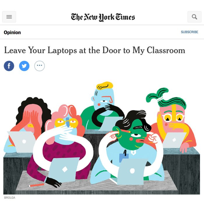 NYT+On+Campus+Screen+shot+2