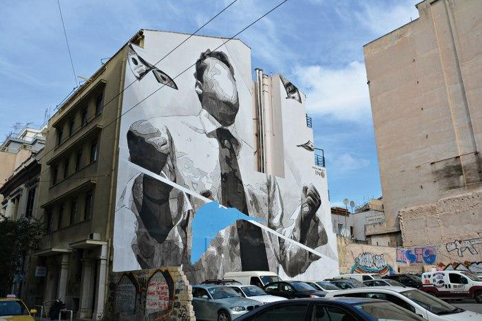 Athens-Street-Art-Photo-by-Marissa-Tejada-(2)