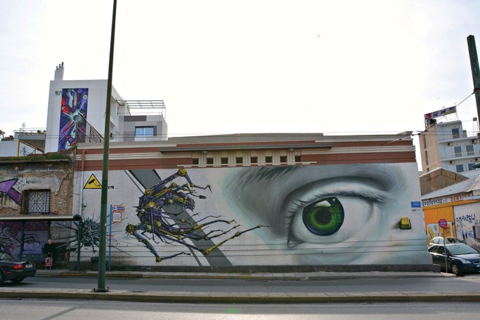 Athens-Street-Art--photo-by-Marissa-Tejada-(2)