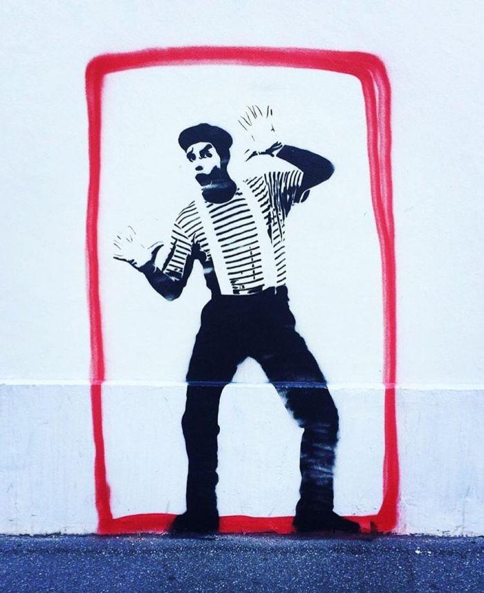 murdoc street art sydney 7