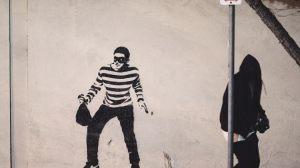 murdoc street art sydney 1