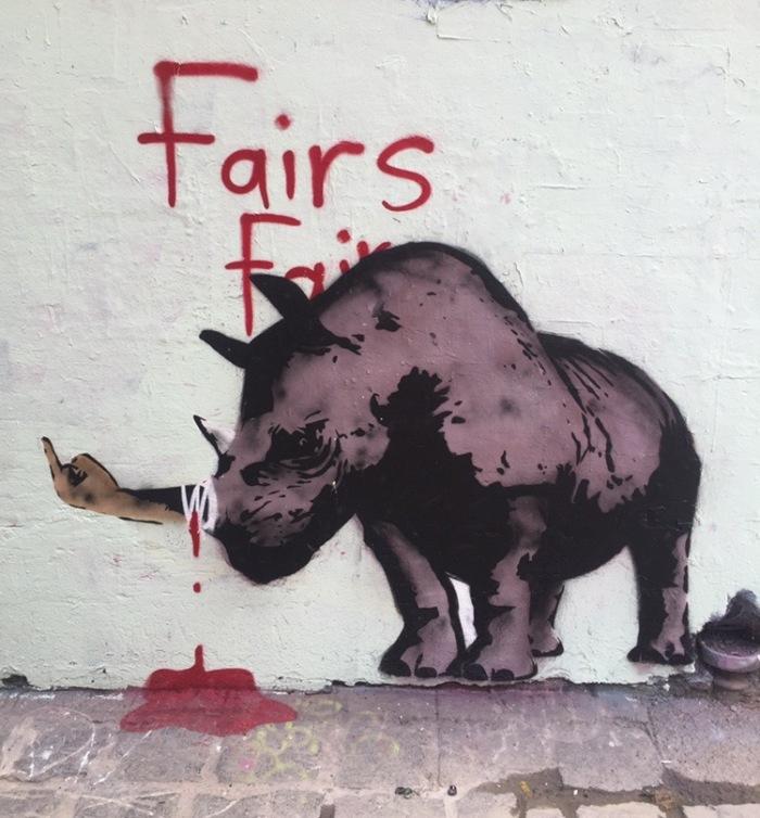 murdoc street art sydney 3