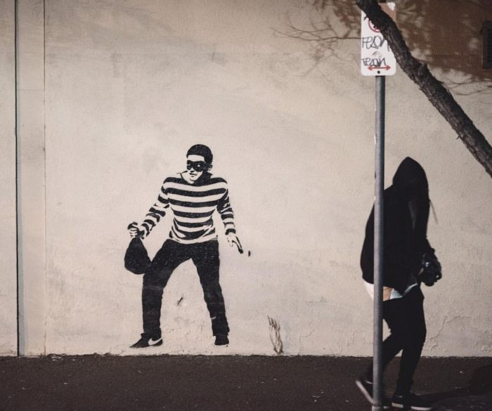 murdoc street art sydney 8