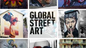 global street art april blog 2017