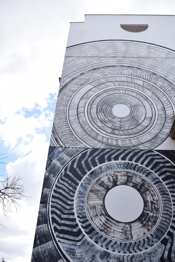 street art rome 2501