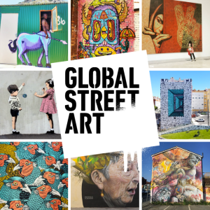 may at global street art