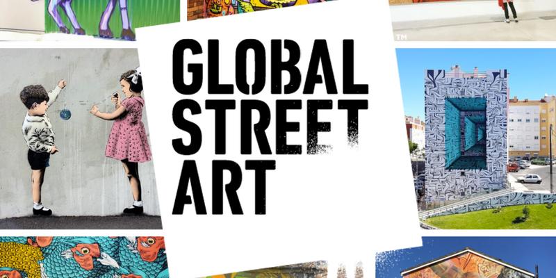 may at global street art
