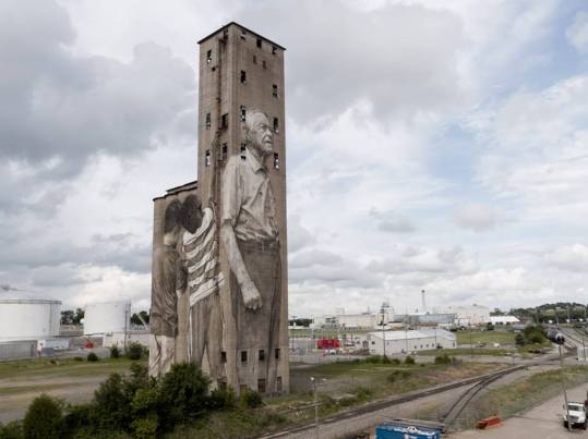 nashville walls project guido van helten