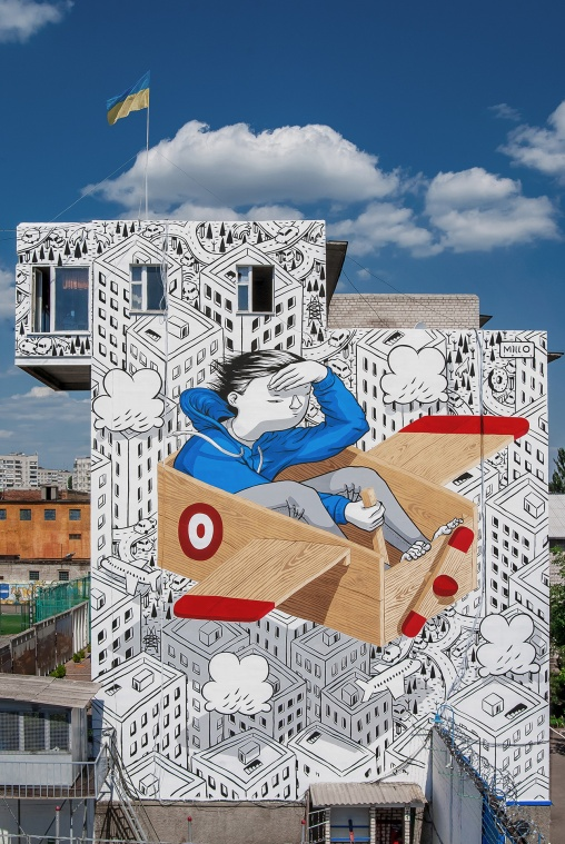 the power of imagination-millo-kremencuk-prison1-light