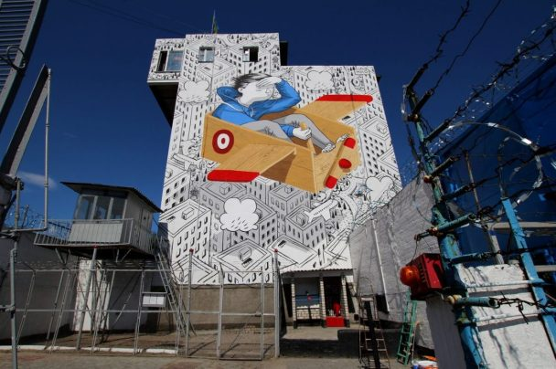 the power of imagination-millo-kremencuk-prison6-light