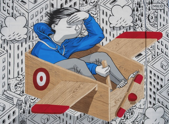 the power of imagination-millo-kremencuk-prison7-light