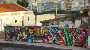 street art 2upla 1