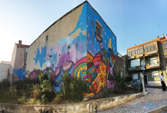 street art 2upla 2