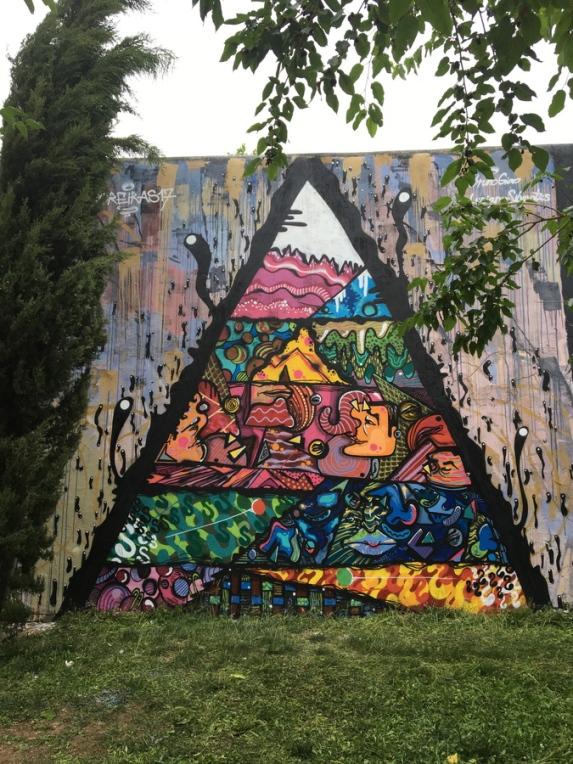 street art 2upla 3