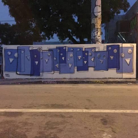 street art bobbie serrano 2
