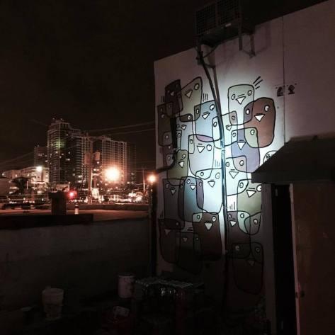 street art bobbie serrano 3