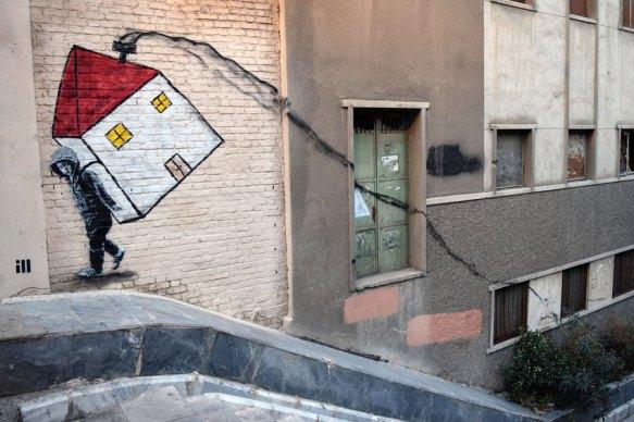street art ill stencil 4