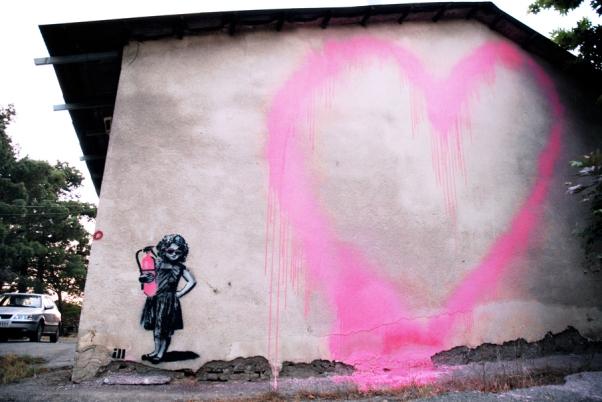 street art ill stencil 5