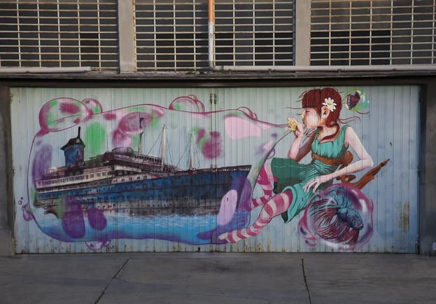 street art jair martinez 1
