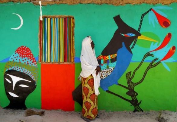 street art rimon 1
