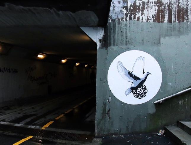 ener konings street art 1