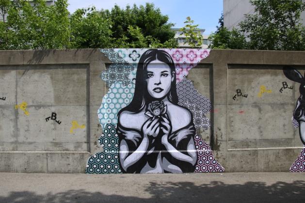 ener konings street art 2
