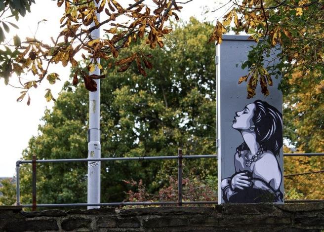 ener konings street art 3
